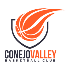 Conejo Valley Basketball Club