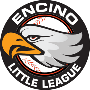 Encino Little League (opens in new window)