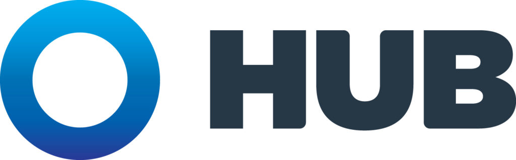 HUB (opens in new window)