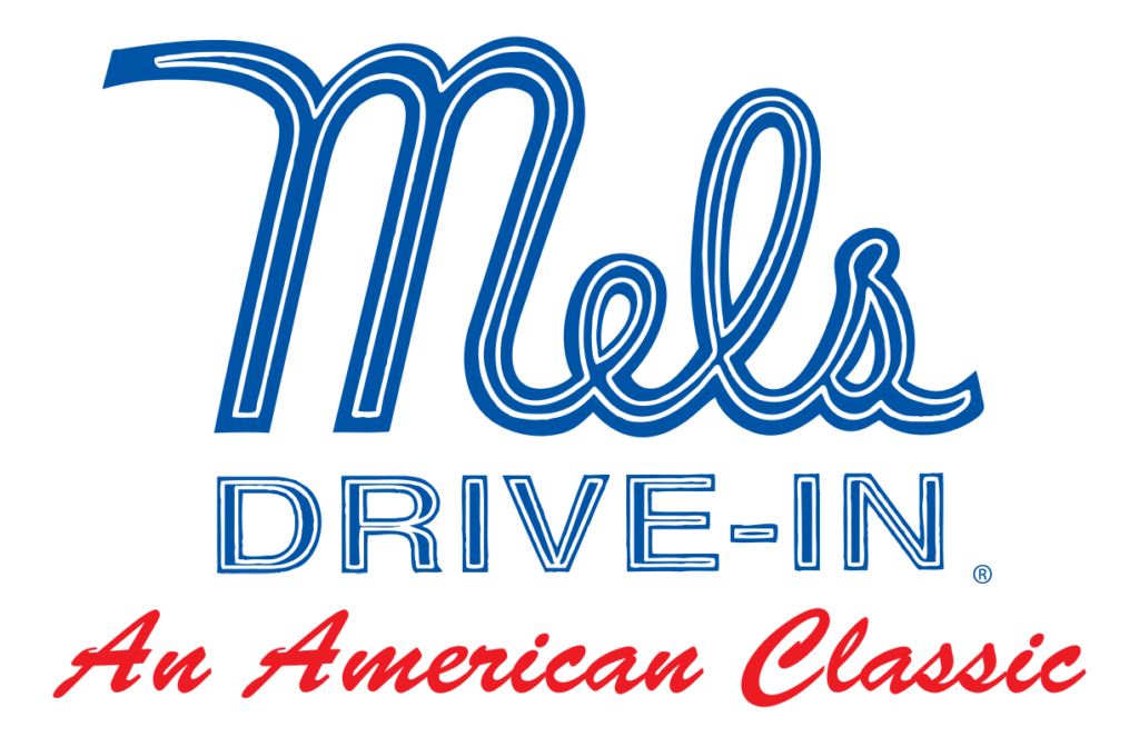 Mels Drive-in (opens in new window)