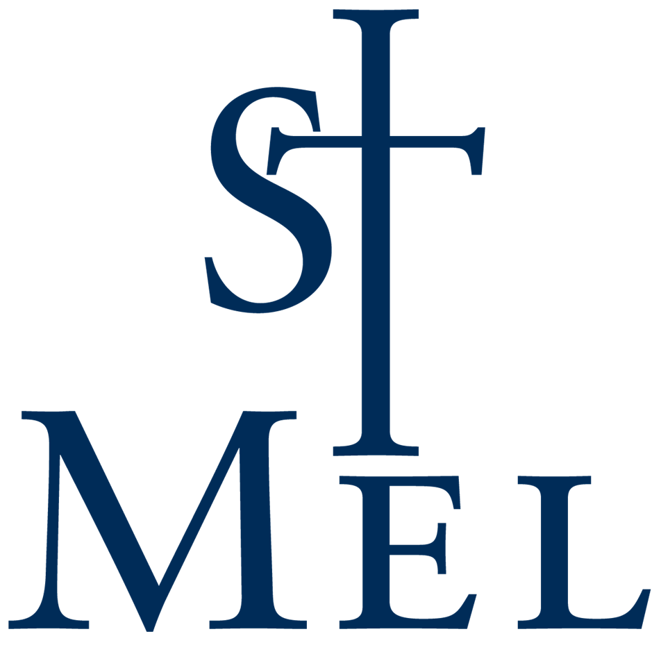 St. Mel (opens in new window)